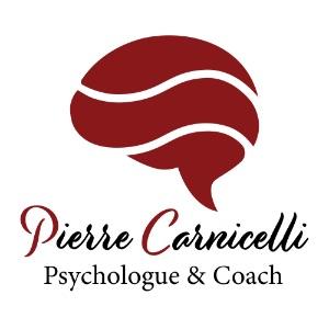 TCC et Mindfulness en Val d'Oise - Thérapie comportementale et cognitive